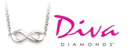 Diva Diamonds